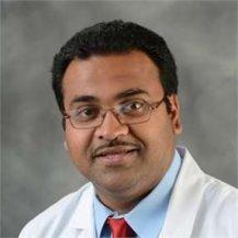 Dr. Firaz Hosein, MD