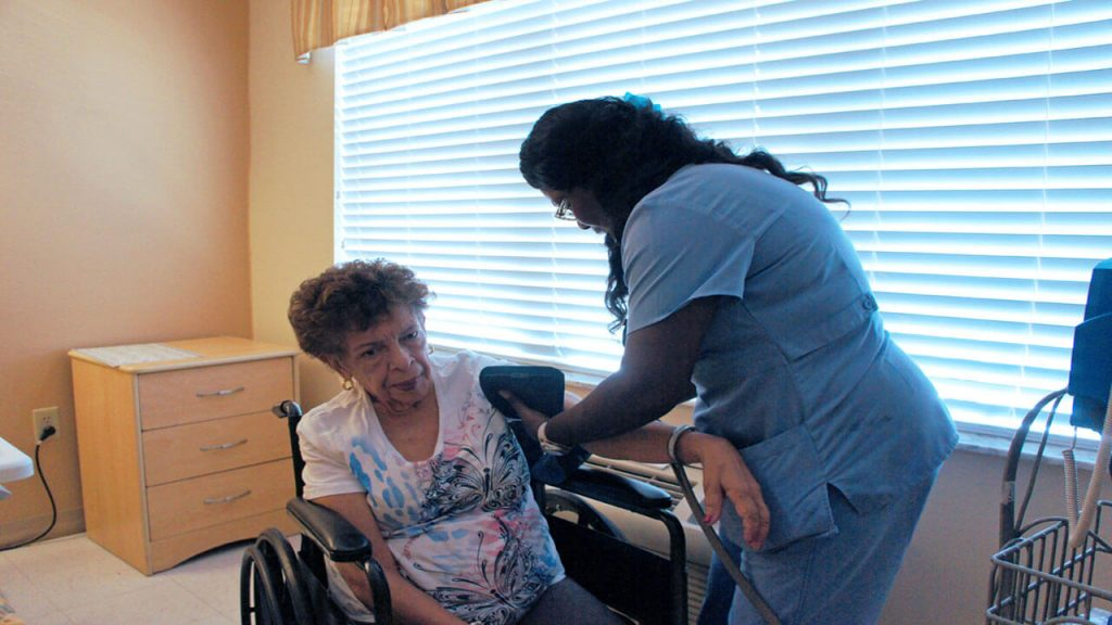 deerfield-beach-02-skilled-nursing-services