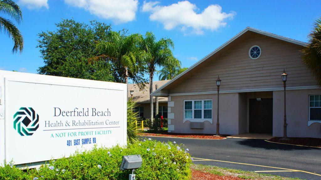 deerfield-beach-header-banner