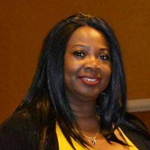 Patricia Henderson, RN